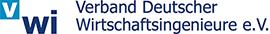 VWI-Esslingen Logo